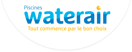 Concours Photo Waterair 2021